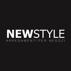 New Style  Arredamenti