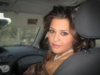 Alessia Toscano