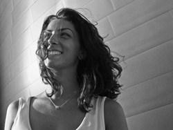 Pamela Smarrazzo