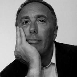 Pier Vittorio Prevedello