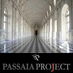 Passaia Project Srl