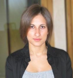 Alessia Minervini