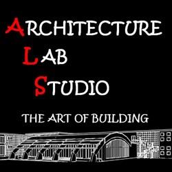 AL Architecturelabstudio