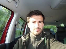 Alessandro Neri
