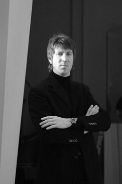 Roberto Varchi
