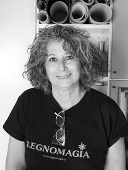 Bianca Stella Susanna