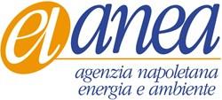ANEA Agenzia Napoletana Energia e Ambiente