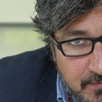 Raffaele Santacroce