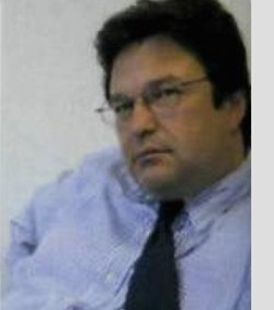 Alessandro Claudio Roemer