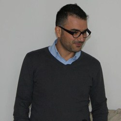 Antonio Patalano