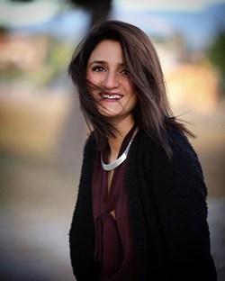 Chiara Del Mastro