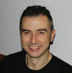 Mirco Cacciari
