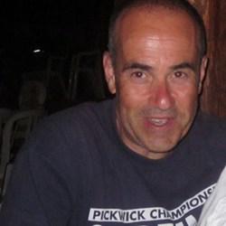 Riccardo Ragazzi