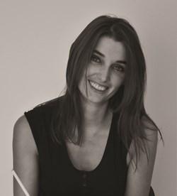 Roberta Battaglia