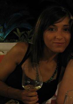 Chiara Elena Brenna