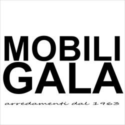 Mobili Gala