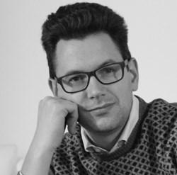 Matteo Orler