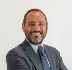Fabio  Massimi