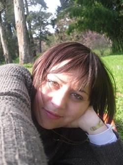 Caterina Belardo