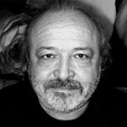 Piero De Longhi