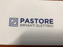 Pastore Impianti  Elettrici S.r.l.