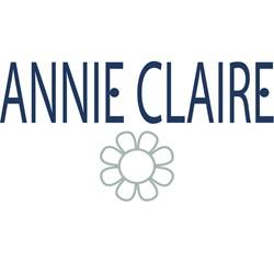 ANNIE  CLAIRE Quality Furniture