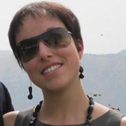 Paola Antonangelo