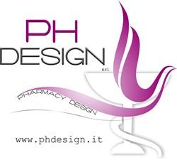 PhDesign Architetti