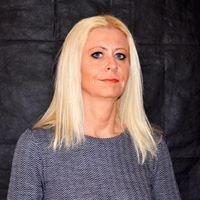 Giorgia Federici