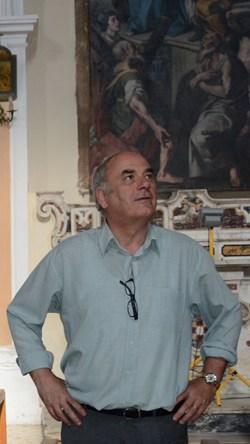 Alessandro RIGOSELLI