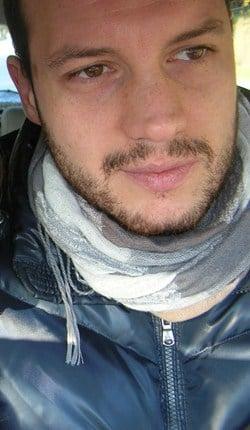 Alessandro Imbimbo