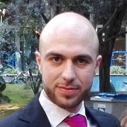 Dante Ruggiero
