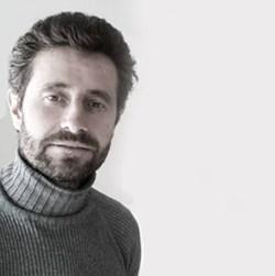 Luca Maria Gandini