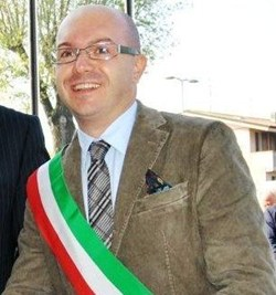 Alessio Guerreschi