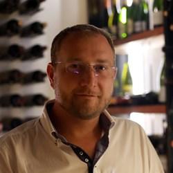 Paolo Panizzolo