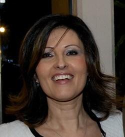 Paola Mainetti