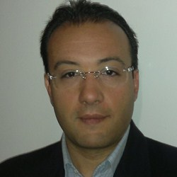 Michele Di Giovanni
