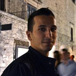 Pasquale Pulito