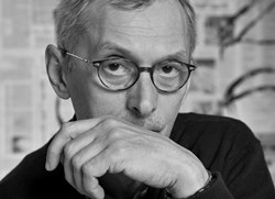 Max Bonfanti