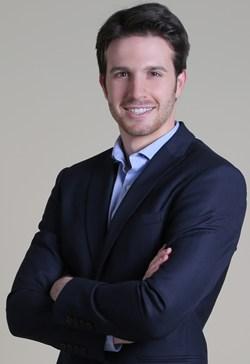 Antonio Catalucci