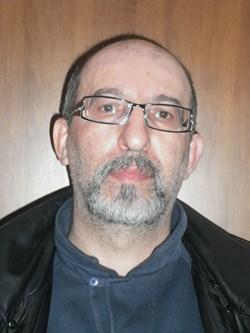 Piero Carboni