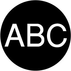 ABC architects