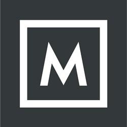 Mobilificio Marchese