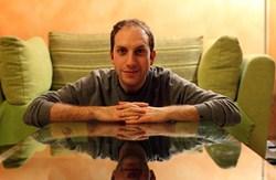 Matteo Casola