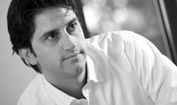 Alessandro Franca