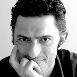 Antonio Minervini
