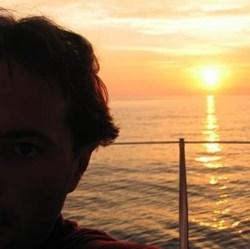 Alessandro Musti