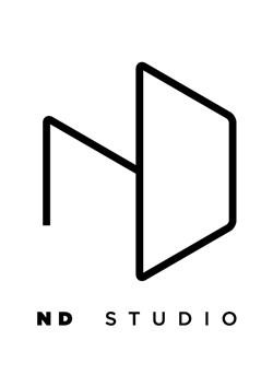 ND Studio