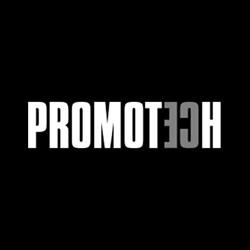Promotech Italia