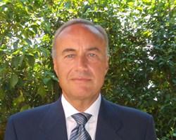 Armando Picariello